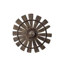 Independence Spinning Wheel Small