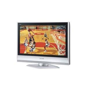 "PanasonicViera® 32"" Class 32LX60 Widescreen LCD HDTV (31.5"" Diagonal)"