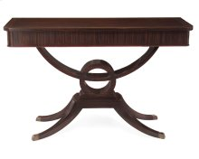 Vassos Console Table