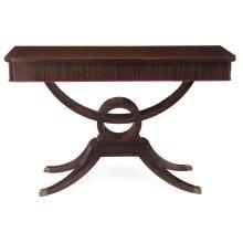 Vassos Console Table
