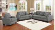 Jordan Sofa, Love, Chair & Chofa, SWU2622 Product Image