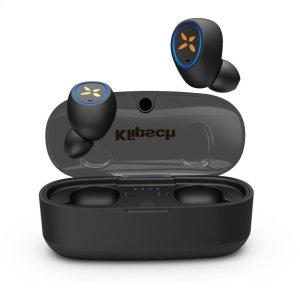 KlipschS1 True Wireless Earphones