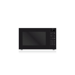 """Wolf24"""" Convection Microwave Oven"""