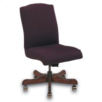 Searcy Office Swivel Product Image
