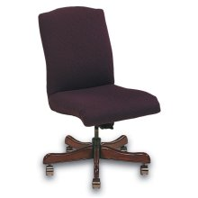 Searcy Office Swivel