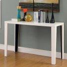 Rheinhardt Sofa Table Product Image