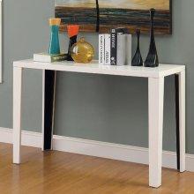 Rheinhardt Sofa Table