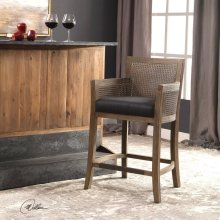 Encore Counter Stool