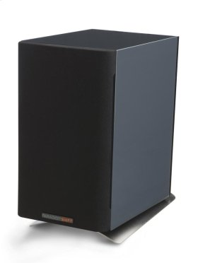 Save 25% on Shift A2 Amplified Speakers in White or Black eacg