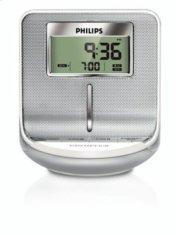 Clock Radio Product Image