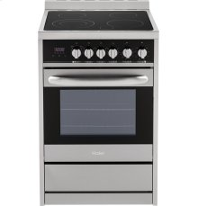 "24"" 2.0 Cu. Ft. Electric Free-Standing Range"