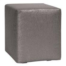 Universal Cube Glam Zinc