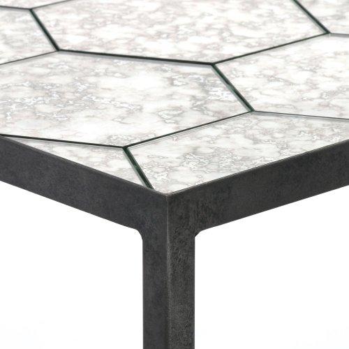 Riley Console Table