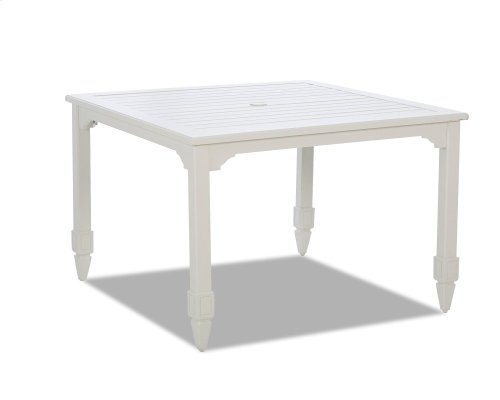 """Mimosa 44"""" Dining Table"""