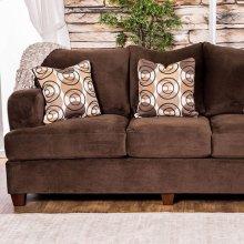 Wessington Sofa