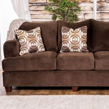 Wessington Sofa