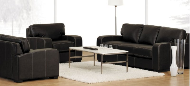 Pleasing 1635 In By Jaymar In Sulphur La Alvaro Loveseat Dailytribune Chair Design For Home Dailytribuneorg