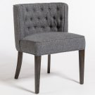 Savanah Dining Chair Product Image