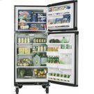 Gladiator® 19.0 cu. ft. Chillerator® Garage Refrigerator Product Image