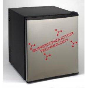 AvantiSUPERCONDUCTOR Refrigerator