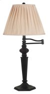 Chesapeake - Swing Arm Table Lamp
