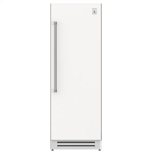 "Hestan30"" Column Freezer - KFC Series - Froth"