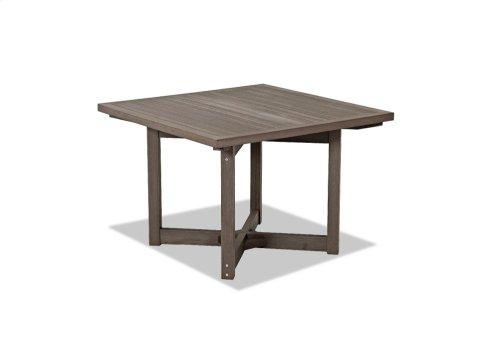 "Karma 42"" Dining Table"