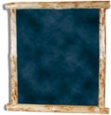 RRP524 Mirror
