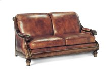 Somerset Two-Seat Sofa