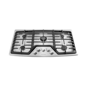 RED HOT BUY! 36'' Electrolux Gas Cooktop