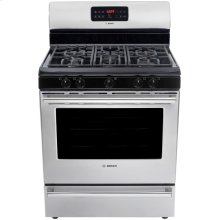 300 Series Evolution™ Range Stainless Steel HGS3053UC