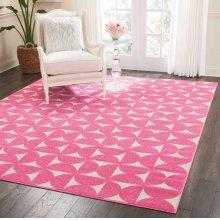 Harper Ds301 Pink