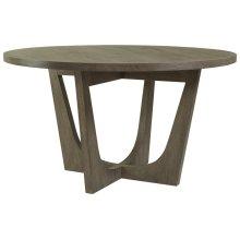 Brio Round Dining Table