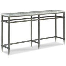 Bennington Console Table