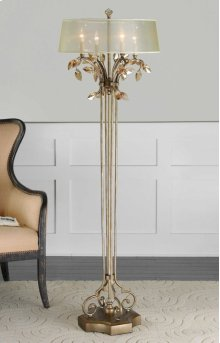 Alenya Floor Lamp