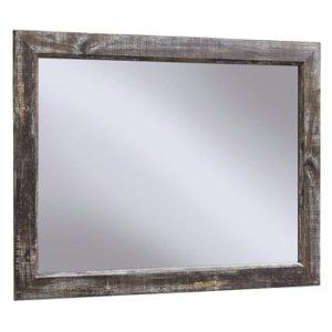 AshleySIGNATURE DESIGN BY ASHLEYBedroom Mirror