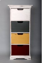 "#427 Large Tower 23.25""wx13""dx53""h Product Image"