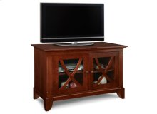 "Florence 48"" HDTV Cabinet"