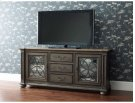 Fairview Entertainment Console Product Image