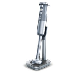 ELECTROLUXElectrolux Masterpiece Immersion Blender
