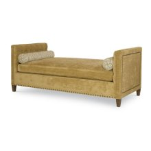 Repose Daybed