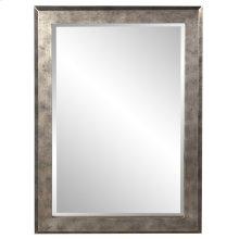 Charlize Mirror