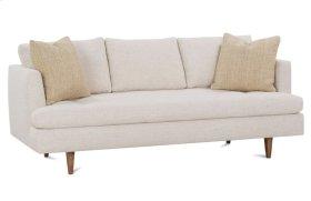 "Theo 79"" Sofa"