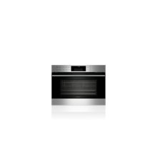 "24"" E Series Transitional Convection Steam Oven"