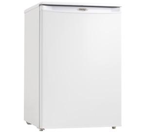 Danby Designer 4.3 cu. ft. Freezer