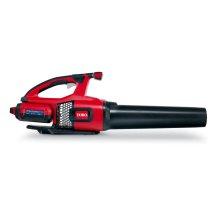 60V MAX* Brushless Blower (51820)