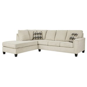 AshleySIGNATURE DESIGN BY ASHLEYRAF Sofa