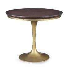 Alfie Pine Table
