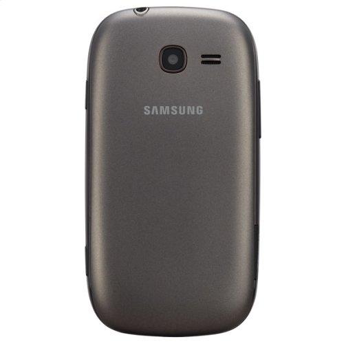 Samsung Gravity® Q (T-Mobile)