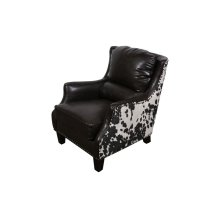 Wrangler AC555 Accent Chair
